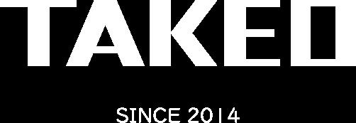TAKEO株式会社 | 人にも環境にも虫にもやさしく